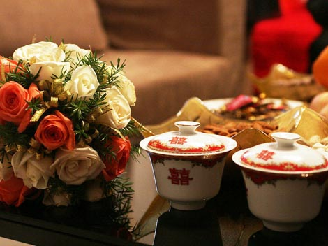chinese_wedding_tea_ceremony