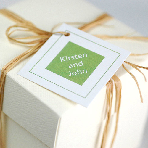 personalized-wedding-favor-gift-tags