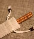 Engraved-Chopsticks-Natural-Bamboo-Chopsticks_with_Linen-pouch_1