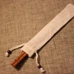 Engraved-Chopsticks-Natural-Bamboo-Chopsticks_with_Linen-pouch_3