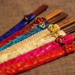 Engraved-Chopsticks-with-Silk-Pouch_2