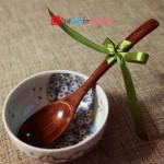 engraved_natural_wood_spoon