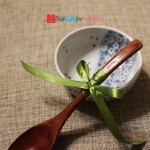 engraved_natural_wood_spoon_1