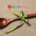 engraved_natural_wood_spoon_2