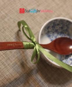 engraved_natural_wood_spoon_3