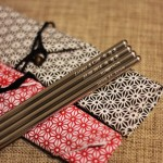 Engraved-Korean-Stainless-Steel-Chopsticks-with-Cotton-Bag_5