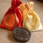 silk-bag-for-tea-bag_1