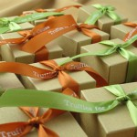 Continuous-Printed-Personalized-Ribbon_1