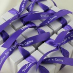 Continuous-Printed-Personalized-Ribbon_2