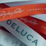 custom_grosgrain_ribbon_1