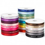 deluxe-personalized-ribbon-5-8quot