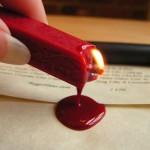 wax-seal-envelope