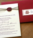 wax-seal-for-invitation-card