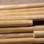 engraved-chopsticks-with-chopsticks-box_4