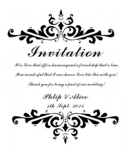 Personalized-Rubber-Stamp-for-Wedding-Invitation-[Invitation]---DIY-Wedding-Invitation