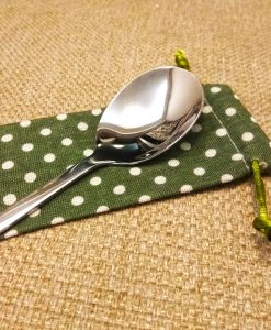 personalized-stainless-steel-spoon-with-linen-bag