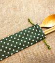 wooden-spoon-&-chopsticks-with-linen-bag-10