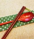 wooden-spoon-&-chopsticks-with-linen-bag-11