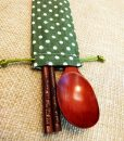 wooden-spoon-&-chopsticks-with-linen-bag-12