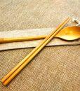 wooden-spoon-&-chopsticks-with-linen-bag-3