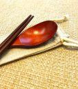 wooden-spoon-&-chopsticks-with-linen-bag-5